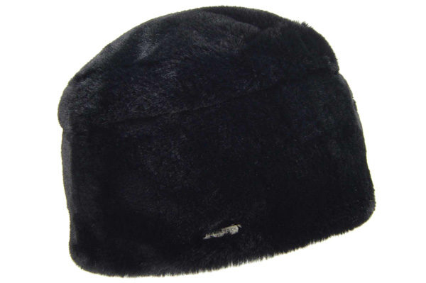 "Varm ""Toque"" hat"